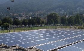 NEWS - Fotovoltaico
